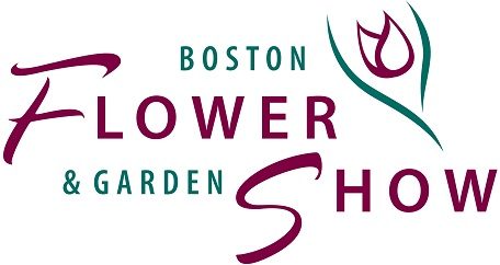 Boston Flower Show