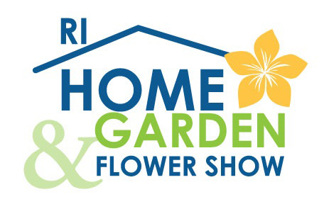RI Home and Garden Show